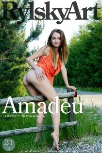 Журнал Журнал ŔγlѕκγΑ&#...