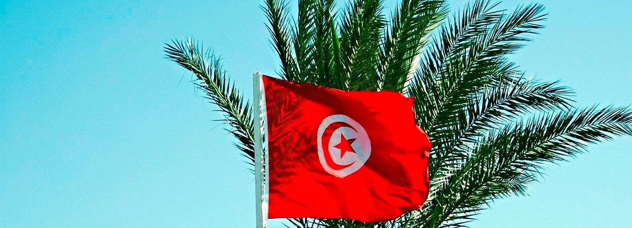 Тунис, туризм