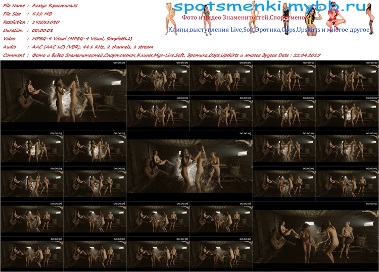 http://img-fotki.yandex.ru/get/6805/312950539.f/0_133c9c_99be4a42_orig.jpg