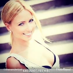 http://img-fotki.yandex.ru/get/6805/322339764.86/0_15760a_1b296bfd_orig.jpg