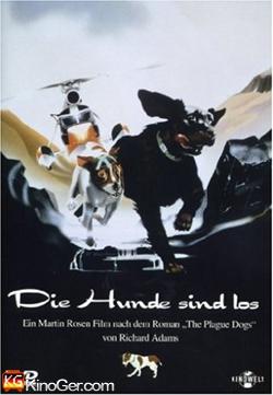 Die Hunde sind los (1982)