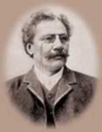 Кульженко Стефан Васильевич
