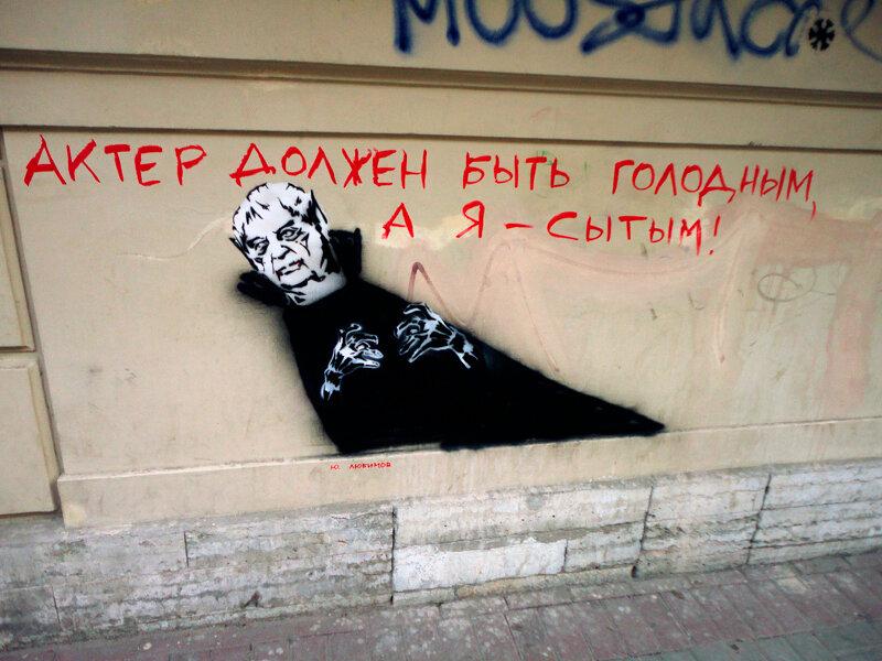 http://img-fotki.yandex.ru/get/6805/39067198.13d/0_95461_fd9de025_XL