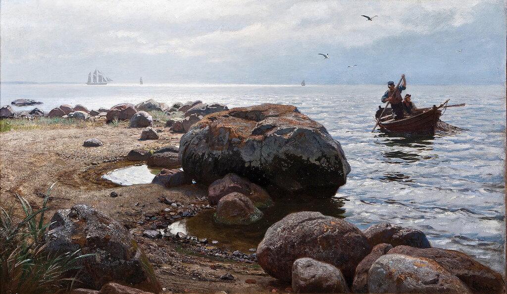 Beach Stones.jpeg