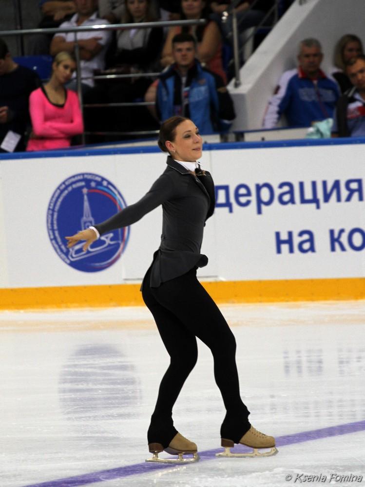 Алена Леонова - Страница 7 0_c65da_6af9ed86_orig