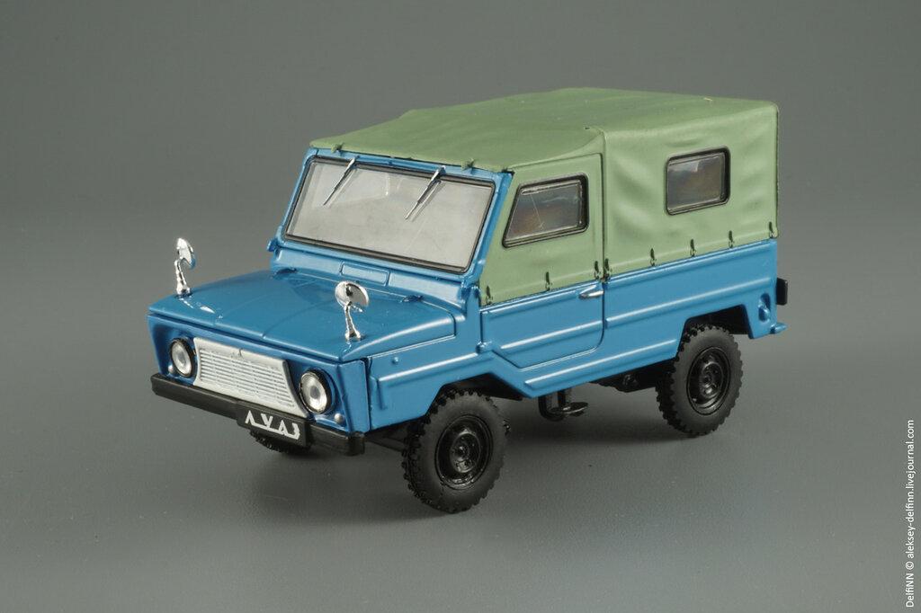 ЛуАЗ-969А-01.jpg