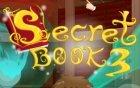Игра Тайная книга 3-2-1 - винкс арты и аватары