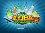 Global Traveler бесплатно, без регистрации от PlayTech