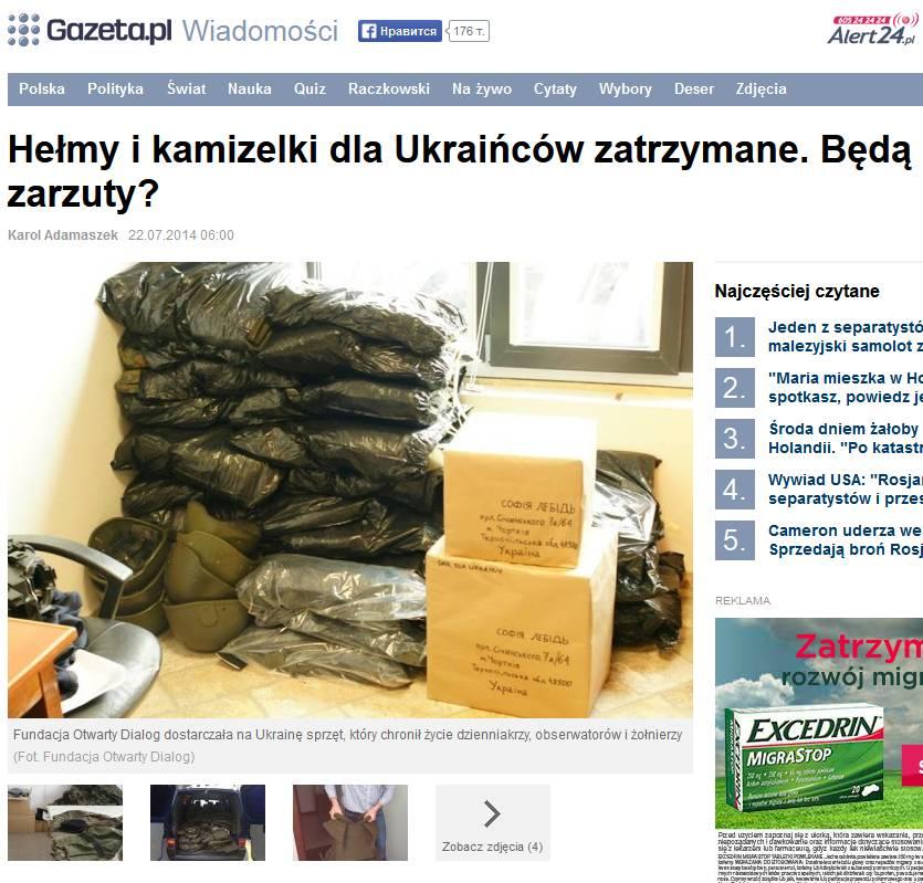Hełmy_i_kamizelki_dla_Ukraińców_zatrzymane._Będą_zarzuty_-_2014-07-23_18.05.55.jpg