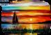 paysages_0055_lisat.png
