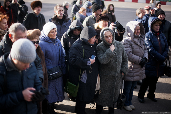 0_b37fd_6a858b86_orig В Москве почтили память жертв Норд-Оста (фото)