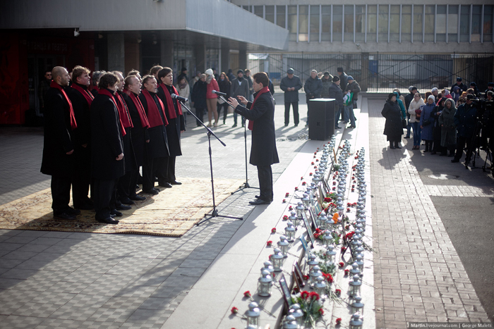 0_b3803_b96561b6_orig В Москве почтили память жертв Норд-Оста (фото)
