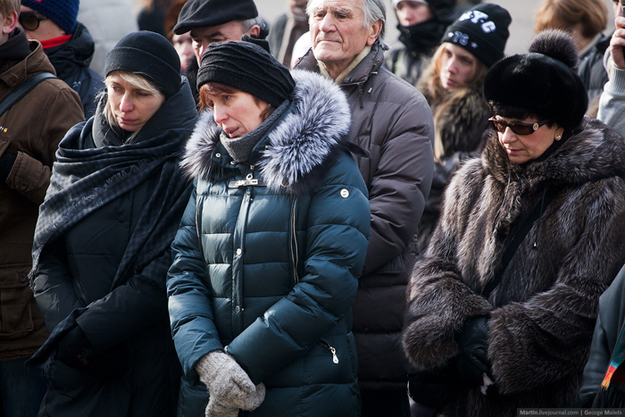 0_b3809_67ff788_orig В Москве почтили память жертв Норд-Оста (фото)