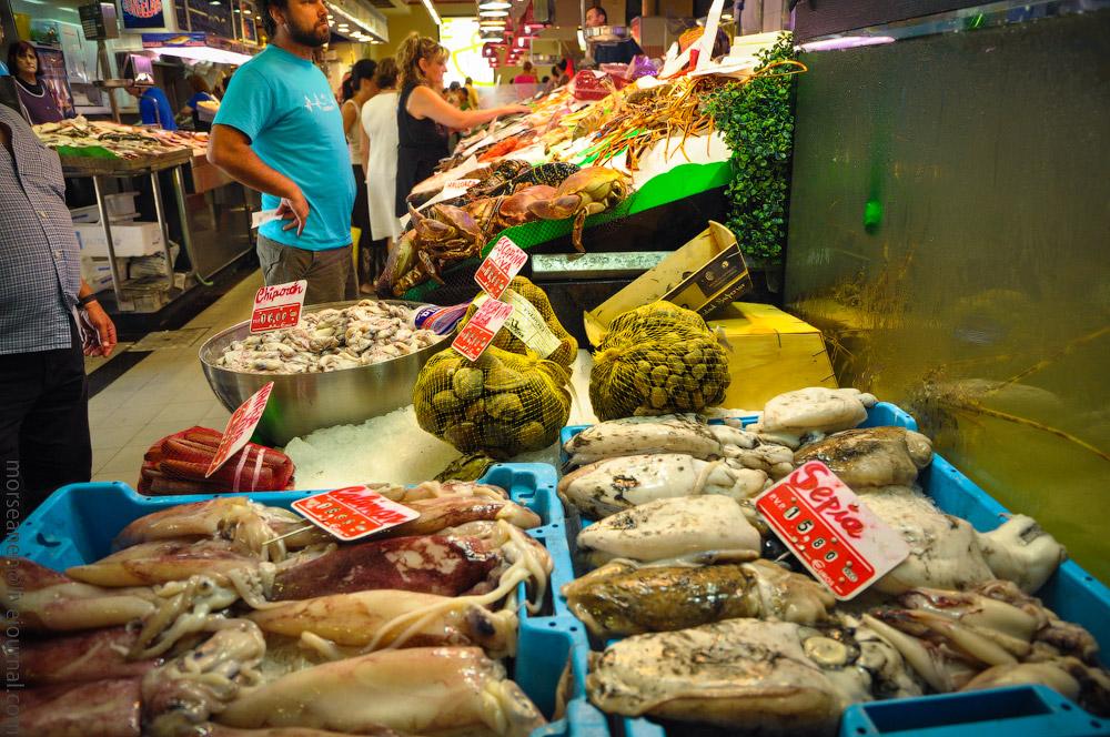 fischmarkt-mallorca-(10).jpg