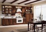 дизайн кухни (93).jpg