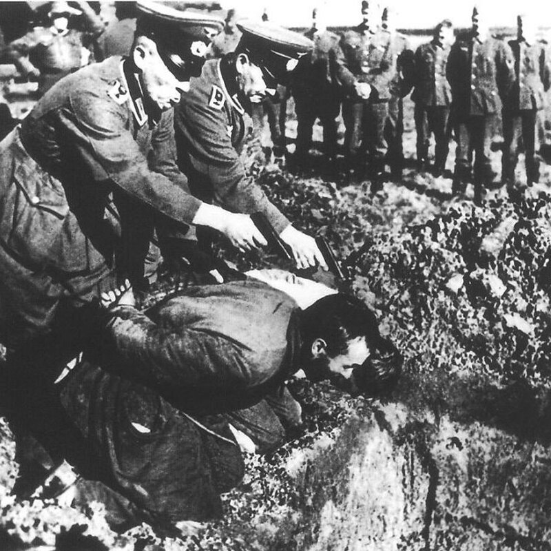 идеология фашизма, что творили гитлеровцы с русскими прежде чем расстрелять, что творили гитлеровцы с русскими женщинами, зверства фашистов над женщинами, зверства фашистов над детьми, издевательства фашистов над мирным населением