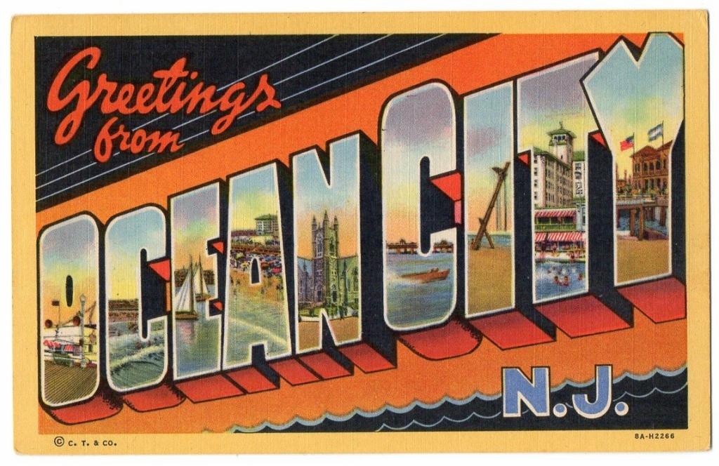 Wish you were here, Jersey Shore5_1280.jpg