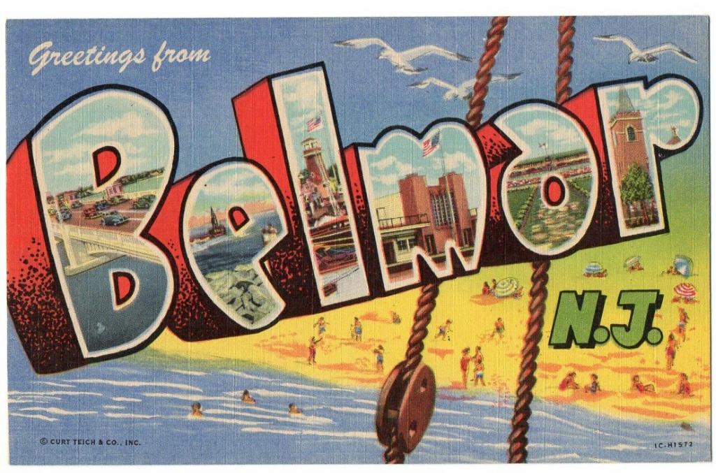 Wish you were here, Jersey Shore0280.jpg
