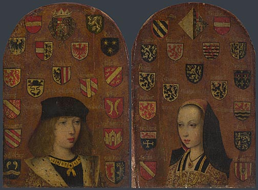 Philip_the_Handsome_and_Margaret_of_Austria.jpg