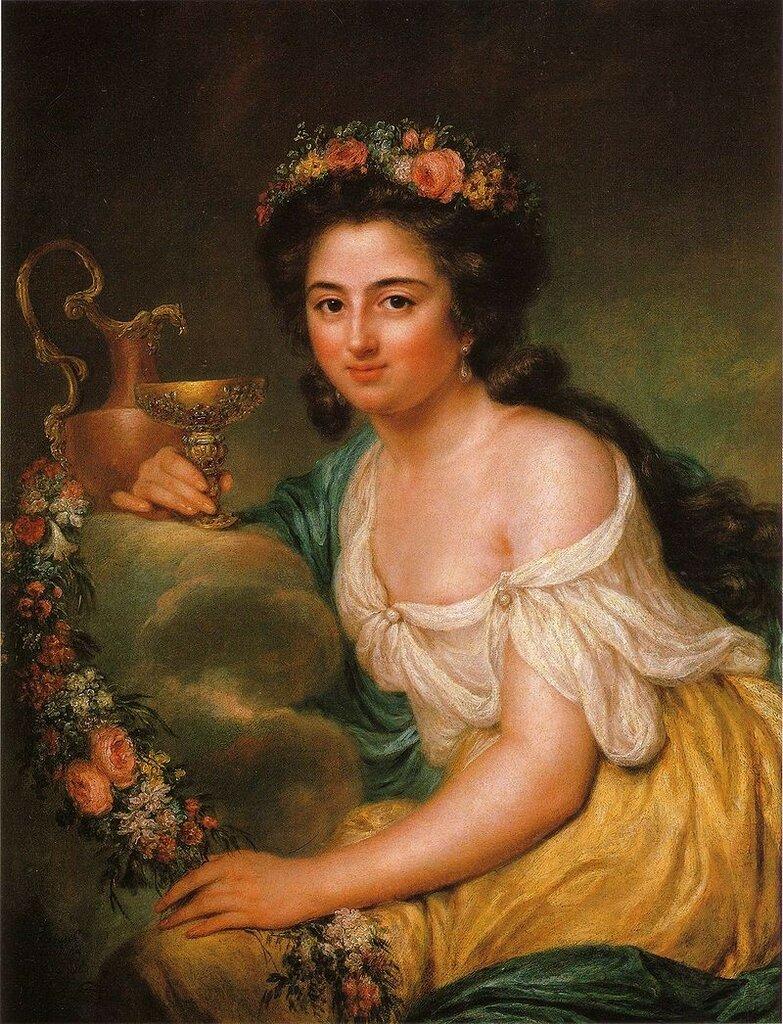 800px-Henriette_Herz_by_Anna_Dorothea_Lisiewska_1778.jpg