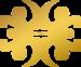 Golden Elements #2 (133).png