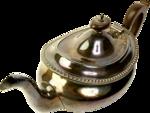 чайники (100).png