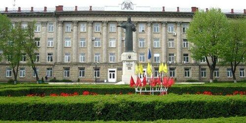 Местные выборы пройдут в Бельцах 14 июня 2015 года