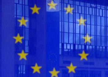 ЕС готовит санкции против России в области обороны