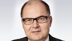 Кристиан Шмидт: эмбарго России незначительно повлияет на рынок ЕС