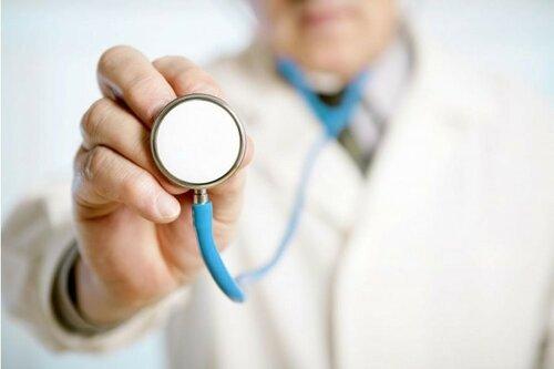 Треть населения Молдовы недовольна качеством медицинских услуг