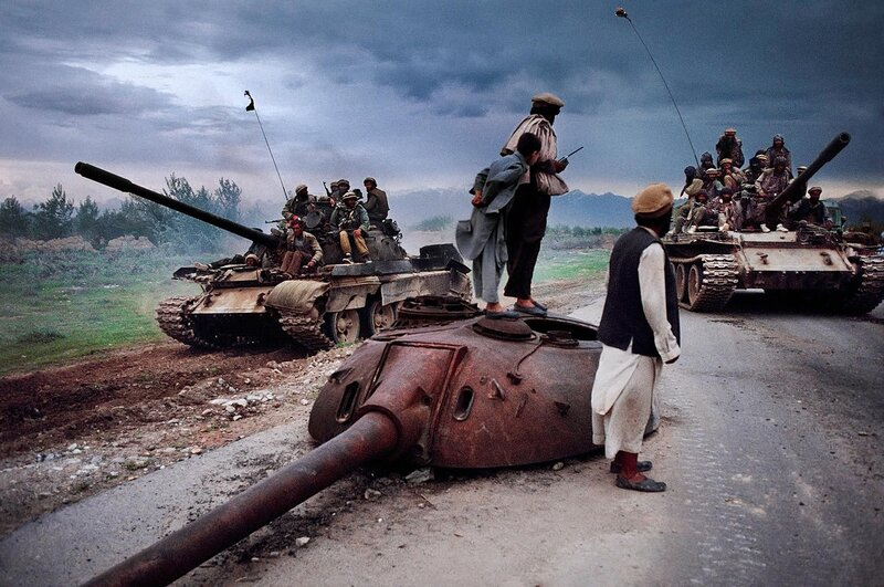 Steve_McCurry_Afghanistan_156_0156.jpg