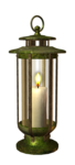 R11 - Fairy Lanterns 2014 - 023.png