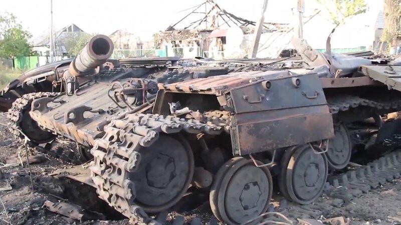Conflicto interno ucraniano 0_f3986_cad2bfc0_XL