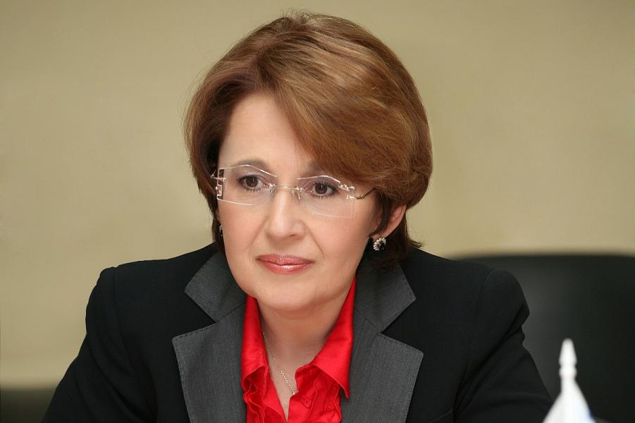 Оксана-Дмитриева.png