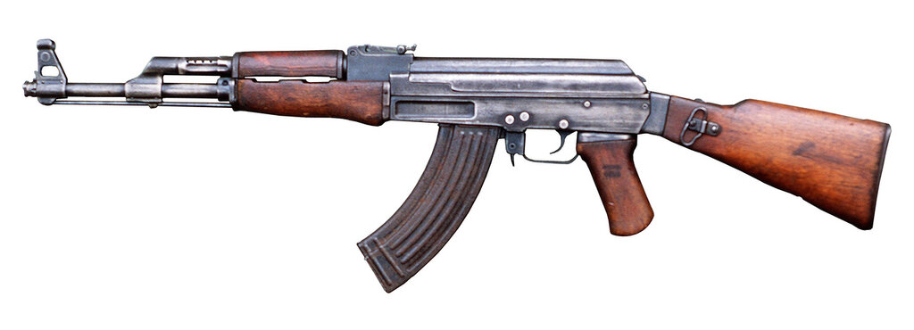 AK-47_type_II_Part_DM-ST-89-01131.jpg