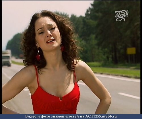 http://img-fotki.yandex.ru/get/6806/136110569.1d/0_142fa3_4b9ecbce_orig.jpg