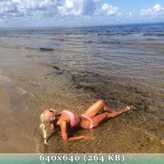 http://img-fotki.yandex.ru/get/6806/14186792.67/0_ddebf_27ae652d_orig.jpg