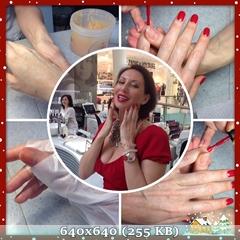 http://img-fotki.yandex.ru/get/6806/14186792.77/0_dfa7f_a72c60c6_orig.jpg