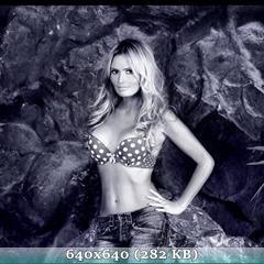 http://img-fotki.yandex.ru/get/6806/14186792.7e/0_e0158_af1c909_orig.jpg