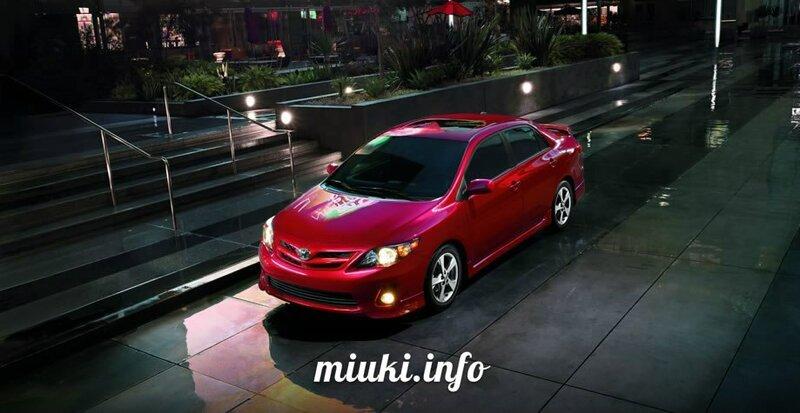 История успеха компании Toyota