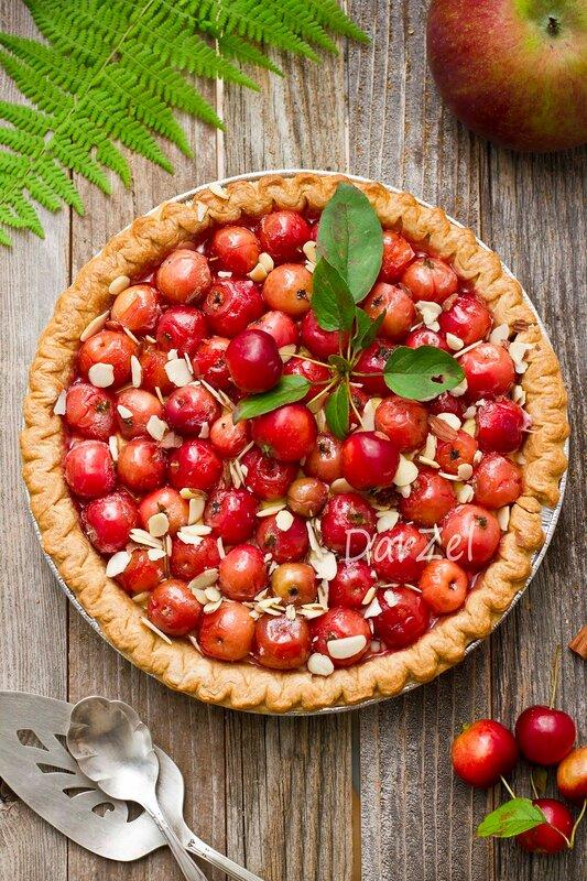 pie1-s.jpg