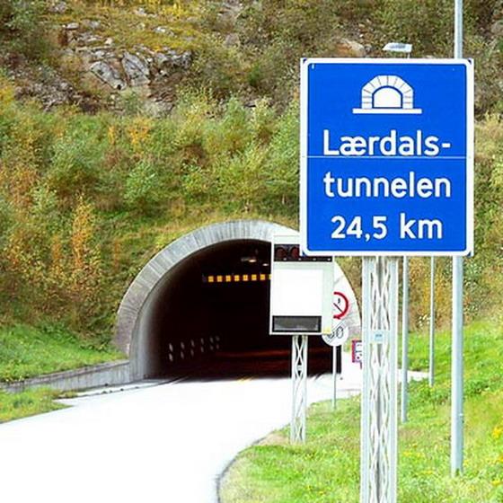 laerdal-tunnel_resize_resize.jpg