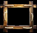 !_frame (63).png