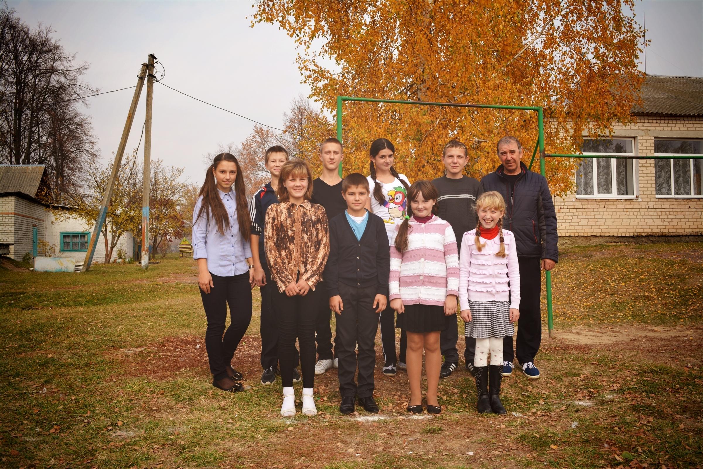 GFRANQ_ELENA_MARKOVSKAYA_67283805_2400.jpg