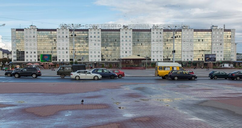Витебск-12.jpg