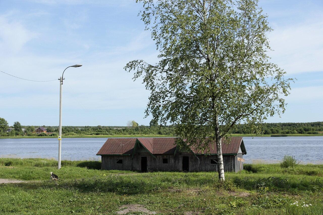 http://img-fotki.yandex.ru/get/6806/28110949.2/0_982dd_220e49f8_XXXL.jpg