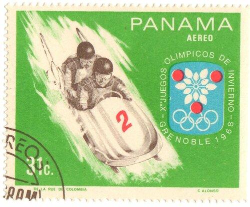 Панама.jpg