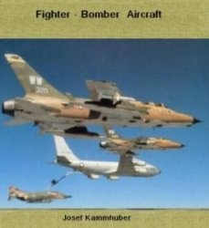 Книга Fighter - Bomber  Aircraft