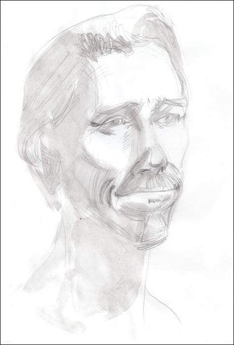 алексейрежиссер-портрет2.jpg