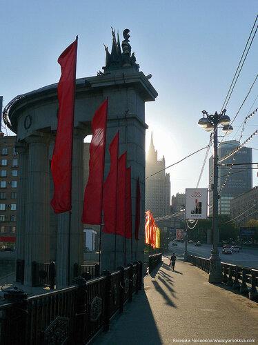 01. Бородинский мост.03.05.12.04...jpg